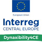 logo-dynexibility_2020-04-15